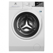 Washing machine Electrolux EW7WR447W