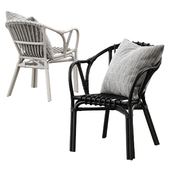 Ikea / Holmsel Chair