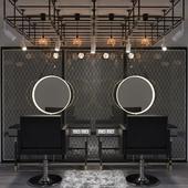 JC Beauty Salon 3