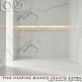 Плитка FMG BIANCO VENATO EXTRA