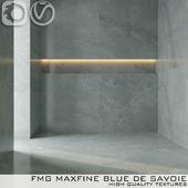 Плитка FMG BLUE DE SAVOIE