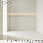 Плитка FMG ONICE GHIACCIO