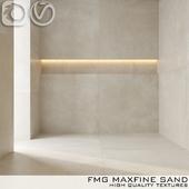 Плитка FMG SAND