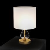Настольная лампа Odeon Light Giada 3802 1T