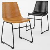 Dining_Room_Chair_01