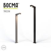 treem / bosma