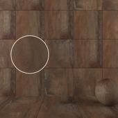 Wall tiles 160 Set 1
