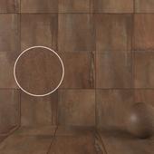 Wall tiles 160 Set 3