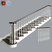 STAIRS_03