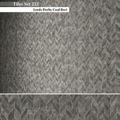 Tiles set 222