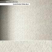 Tiles set 223