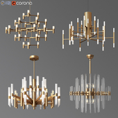 4 Celing Light Collection 05