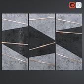 Panel_roundmix2