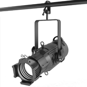Varytec LED Profile 150W 3200K