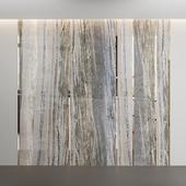 Unik Wall Panel