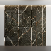 Ares Wall Panel