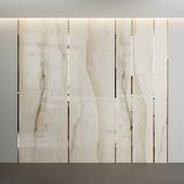 Ambar Wall Panel