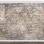Inkiostrobianco / wallpapers / Genesis EQ