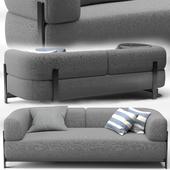 Sofa ELEPHANT