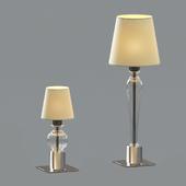 Table lamp - FOSFATO
