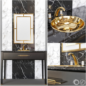 bathroom furniture 04