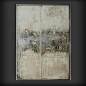 Paintings608