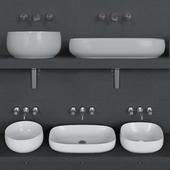 Culla by rexa design