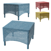 Unopiu_Capri_Side_Table