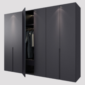 Cabinet _001