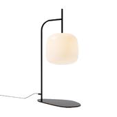 Лампа Misuto