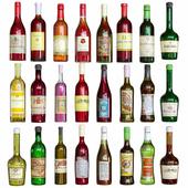 WineBottle-set2