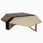 Coffee table Stratos