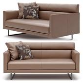 Sofa Camerich AMOR