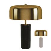 Настольная лампа Lucide Mirasol