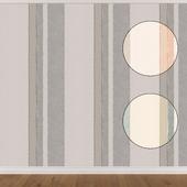 Обои Сет 422 (3 цвета)
