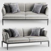 Fast Joint Modular sofa