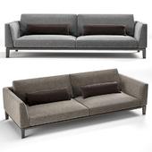 Sofa Akita Busnelli 3