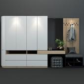 Cabinet _96
