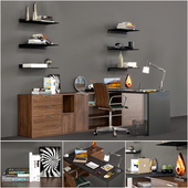 office furniture 01