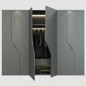 Cabinet _002