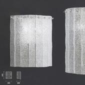 MASIERO Glass VE 1120 A2