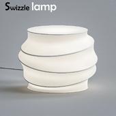 SWIZZLE_lamp