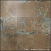 Yurtbay Seramik Kayah Oxide 300x300 Set 2