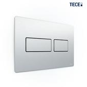 TECEsolid Flush Panels (OM)