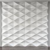 Wall Panel_2