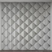 Wall Panel_6