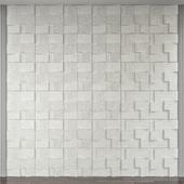 Wall Panel_7