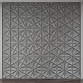 Wall Panel_11