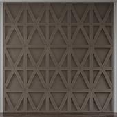 Wall Panel_17