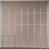 Wall Panel_19